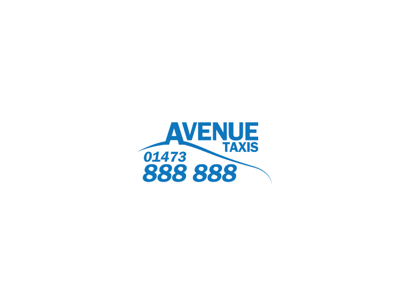 Avenue Taxis