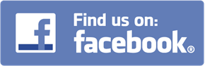WSA Find us on Facebook 02