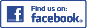 Find us on Facebook 03