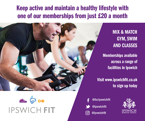 ST-856 | IBC IpswichFIT – Nov 20 | MPU, All Pages