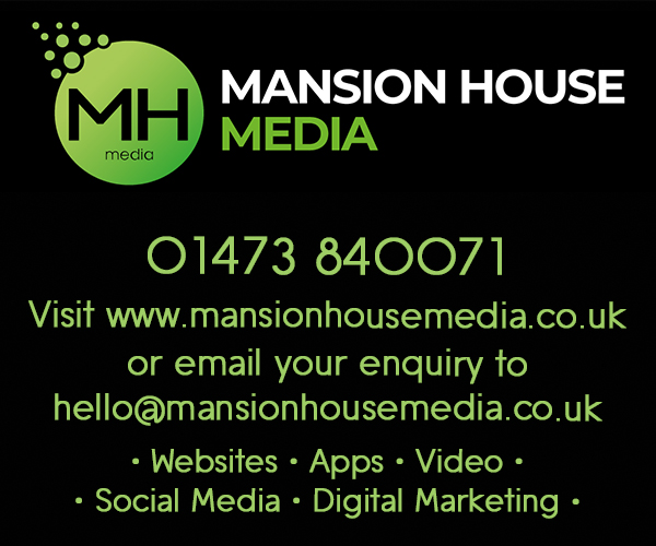 ST-1530 | Mansion House Media – Jan 21 | MPU, All pages