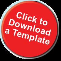 template-button